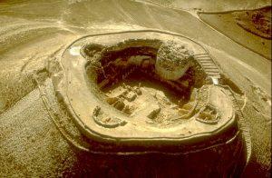 Grób Heroda Wielkiego