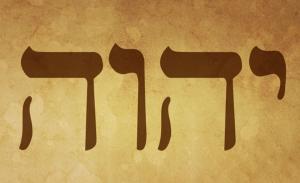 Jahwe czy Jehowa?